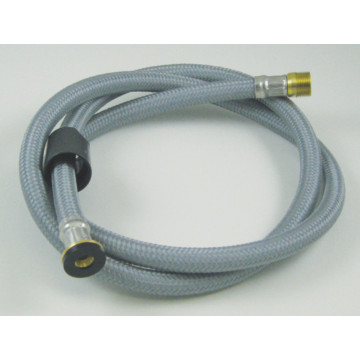 American Standard Spray Hose And Seal For Reliant 4205 And