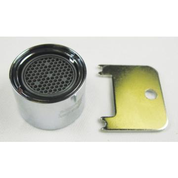American Standard Laminar Flow Aerator 0 5 GPM 55 64 27 UNS Female HD Supply