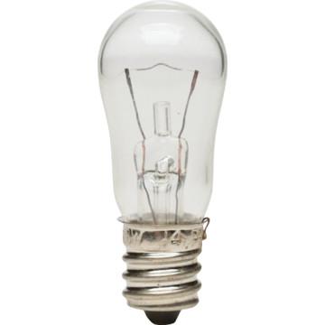 ge refrigerator light bulb hd supply. Black Bedroom Furniture Sets. Home Design Ideas