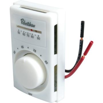 robertshaw  volt  voltage single pole