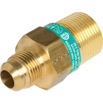 Rheem plastic water heater drain valve hd supply for Plastic water heater