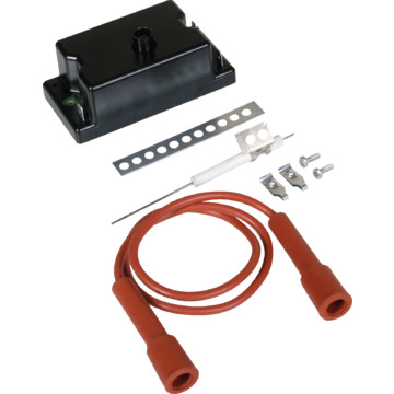 Robertshaw Automatic Pilot Relight Kit
