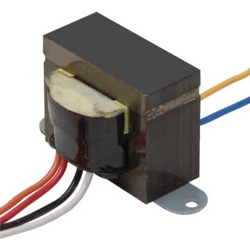 furnace step down transformer hd supply
