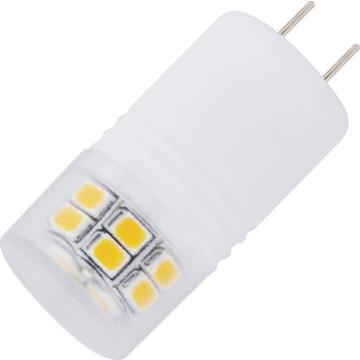 led bulb 3w g8 base hd supply. Black Bedroom Furniture Sets. Home Design Ideas
