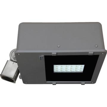 maxlite led large area flood light 55 watt bronze 120 277 volt. Black Bedroom Furniture Sets. Home Design Ideas