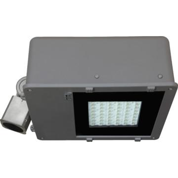 led large area flood light 110 watt bronze 120 277 volt 5000k. Black Bedroom Furniture Sets. Home Design Ideas