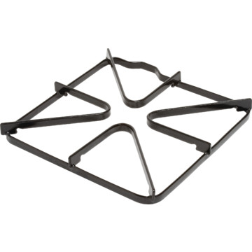 REPLACEMENT GE GAS RANGE GRATE