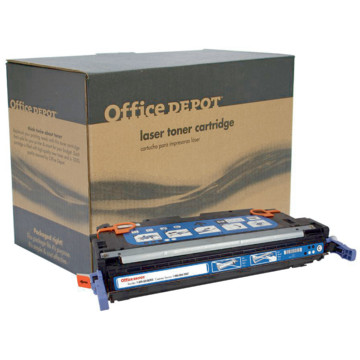 When you want to shop inkjet cartridges, you won't find another printer supplies.