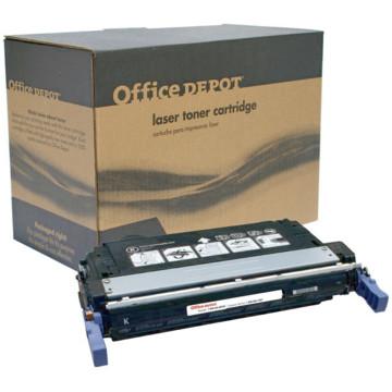 forexnetwork.tk - Printer Supplies, Inkjet Cartridges, Toner & Ribbons for Home & Office.