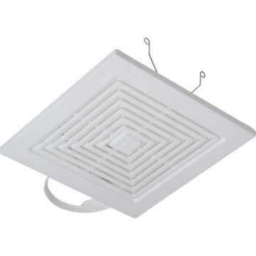broan nutone plastic exhaust fan grille | hd supply