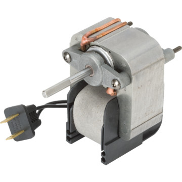 Broan Replacement C Frame Motor Exhaust Fan Motor Hd Supply