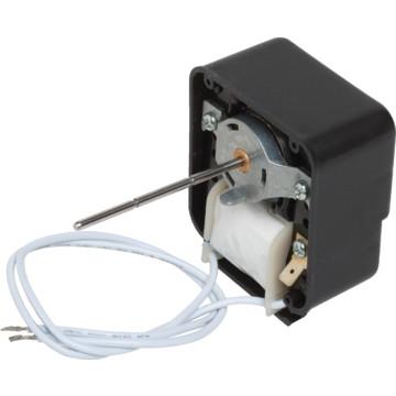 Universal Evaporator Fan Motor Hd Supply