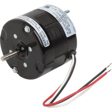 Enclosed Clockwise Exhaust Fan Motor Hd Supply