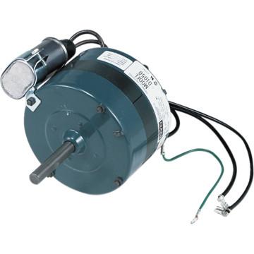 Fasco d1050 5 0 1 8 horse power condenser fan motor hd for Fasco exhaust fan motor