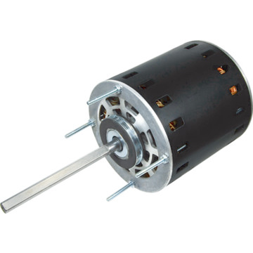 5 5 8 1 horse power 115 volt direct drive blower motor for Blower motor capacitor symptoms