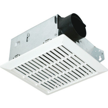 Broan Nutone 50 Cfm Exhaust Fan Hd Supply