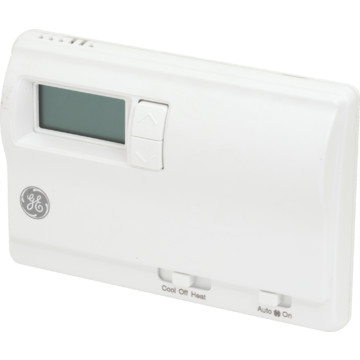 Ge Ptac Thermostat Hd Supply