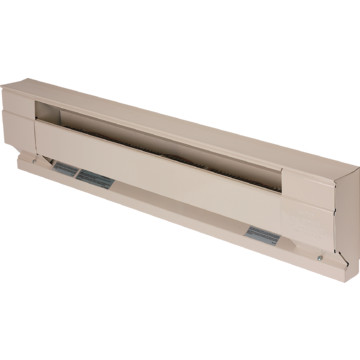 Cadet Baseboard Heater - All About Heater In Your House on