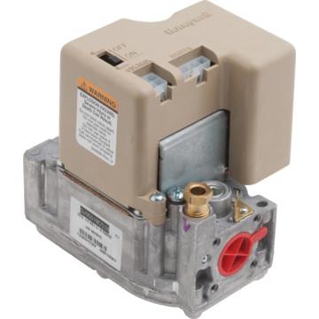 Honeywell Universal Smartvalve Gas Valve Hd Supply