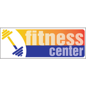 Coordinated Fitness Center Interior Sign, Orangeblue, 9 X. Lucu Signs. Elite Nike Signs Of Stroke. Highway Sign Signs Of Stroke. External Building Signs Of Stroke. Tuberculosis Signs. Bottle Opener Signs. Dark Neck Signs. Cancer Zodiac Signs Of Stroke