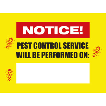 Image Result For Pest Control Supply Store