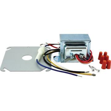 40 amp 24 12 2 5 volt transformer hd supply. Black Bedroom Furniture Sets. Home Design Ideas