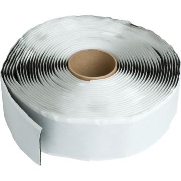 Cork Insulation Tape Hd Supply