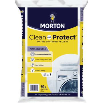 Morton solar salt coupons