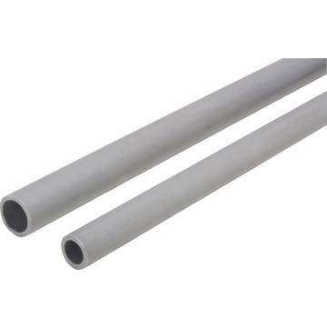PVC Schedule 40 Conduit - 10' Length | HD Supply