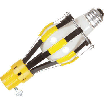 Standard Incandescent And Fluorescent Bulb Changer Hd Supply