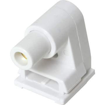 led bulb philips 10 5w 26w equivalent 2700k 4 pin. Black Bedroom Furniture Sets. Home Design Ideas
