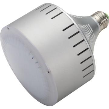 led bulb light efficient design llc 30w 150w equivalent. Black Bedroom Furniture Sets. Home Design Ideas