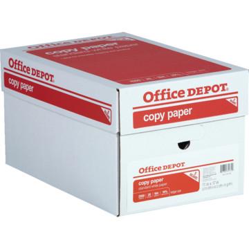 discount copy paper