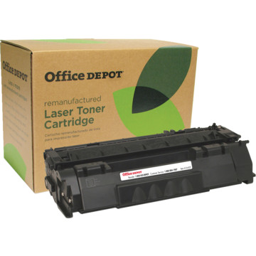Office Depot's Ink and Toner Finder makes choosing the right cartridges a breeze! Simply enter your printer model or brand in the search box and you're on your way. Simply enter your printer model or brand in the search box and you're on your way.