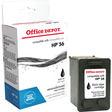 Save on HP® Instant Ink with Free Shipping when you buy now online. Get our best deals on HP® Instant Ink when you shop direct with HP. The price of shipping and ink are included in your monthly fee. Easy recycling. Supercharge the office with affordable color and fast two-sided performance. Print, copy, scan, fax.