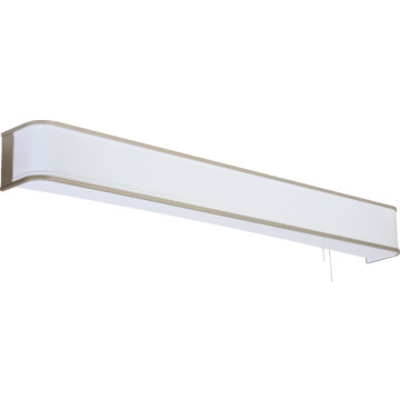 LED 4 39 Sheridan Overbed Light Fixture HD Supply
