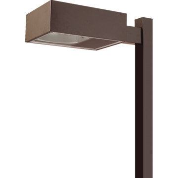 Image Result For Outdoor Pole Light Fixtures