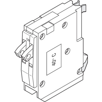 E250 Wiring Diagram For 95 in addition 1996 Ford F 150 Diagrams additionally 92 Ford F 250 Wiring Diagram moreover  on 1994 ford e150 fuse diagram html