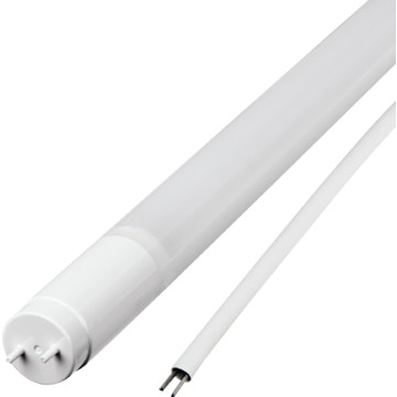 led fluorescent tube replacement feit 19w t8 t12 4100k. Black Bedroom Furniture Sets. Home Design Ideas