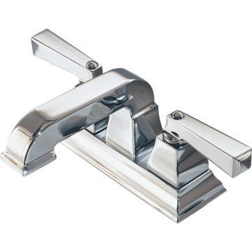 American Standard Handle For Colony Soft Bath Fittings Hd Supply