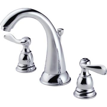 Delta Windemere Bathroom Faucet 28 Images B359lf