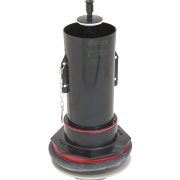 Kohler 174 Flush Valve For Cimarron 1 6 Gpf Canister Hd Supply