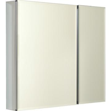 36 X 60 Quot Frameless Beveled Edge Mirror Hd Supply