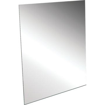 Zenith Replacement Sliding Mirror Door For 700l Steel Medicine