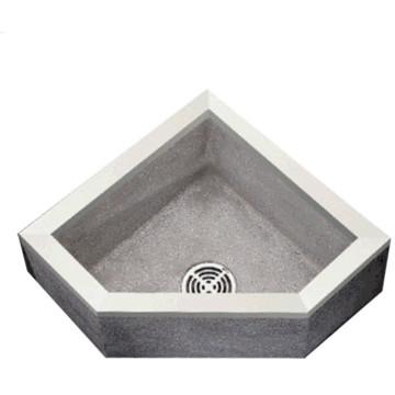 Fiat Mop Sink : ... 32 x 32
