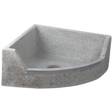 Mop Basins : ... 28 x 28