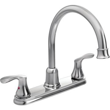 Cfg Kitchen Faucet