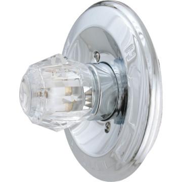 delta monitor valve trim chrome hd supply