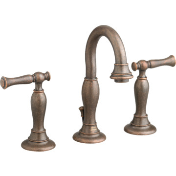American Standard Quentin Widespread Lavatory Faucet