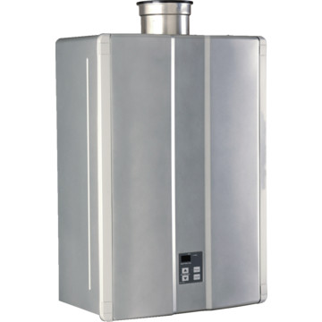 A O Smith 174 6 Gallon Compact Electric Water Heater Hd Supply